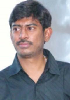 Чандрашекхар Йелети