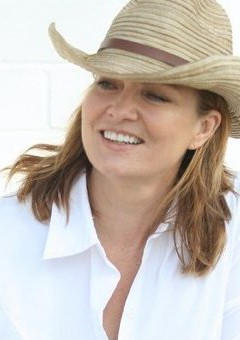 Донна Остербур