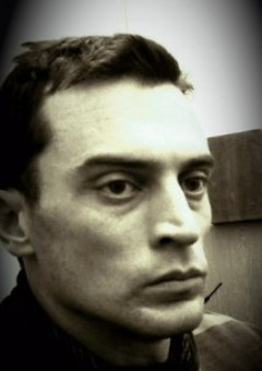 Николас Туччи