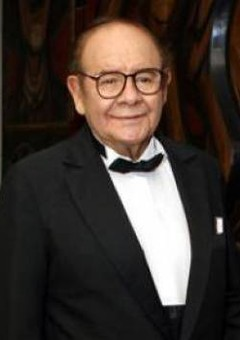 Роберто Рамирес Гарса