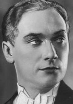 Антони Ружицкий