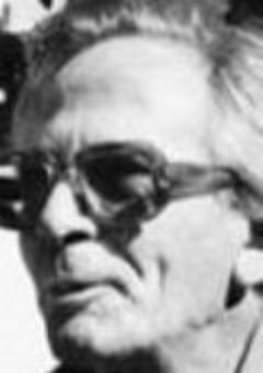 Sven Methling