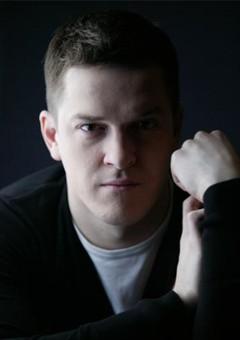 Валерий Горин