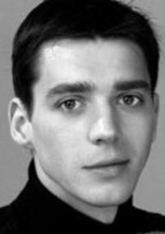 Сергей Галич