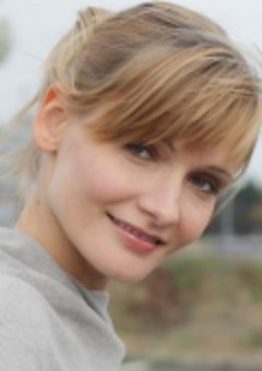 Александра Финдер