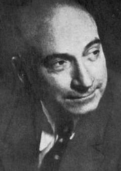 Костаке Антониу