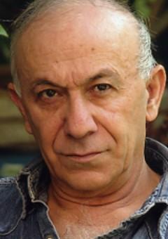 Эзра Дегэн