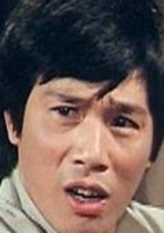 Чиа Юнг Лью