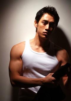 Це-Мин Лу
