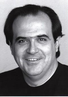 Рикард Боррас