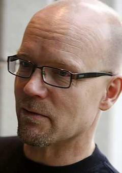 Кари Хейсканен