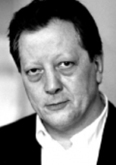 Жан-Пьер Лаззерини