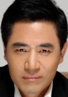 Баогуо Чен