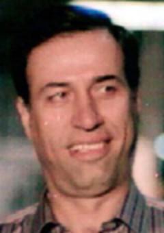 Кемаль Сунал