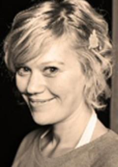 Йоханна Мерк