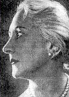 Лидия Коренева