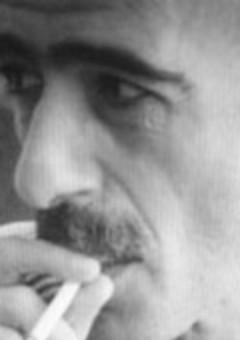Микаэл Довлатян