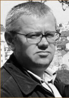 Владимир Толкачиков