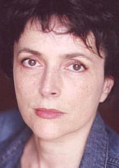 Кэтрин Эмери