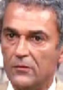 Жан Клаудио