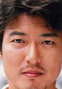 Косукэ Тоёхара