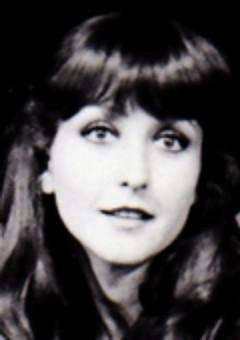 Анхелика Мария