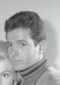 Марк Годдар