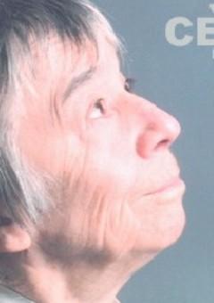 Жанна Селлар