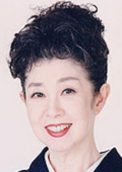 Мицуко Мори