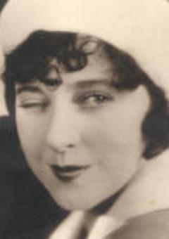 Джобина Ралстон
