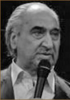 Джемал Гаганидзе