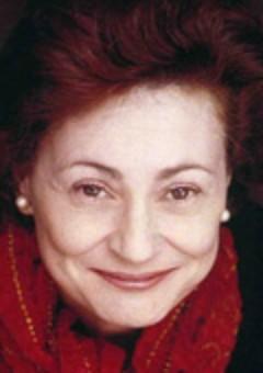 Катрин Ардити