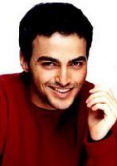 Аяз Кхан