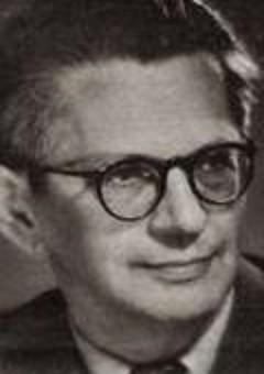 Ян Фетке
