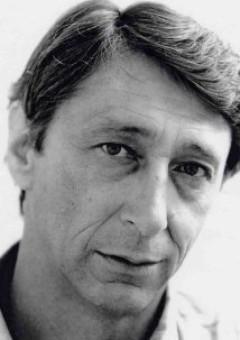 Джордж Шевцов