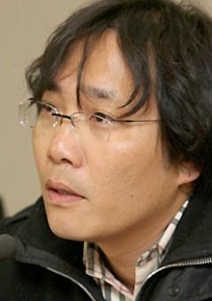 Хён-сон Ли