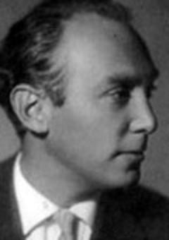 Яков Смоленский