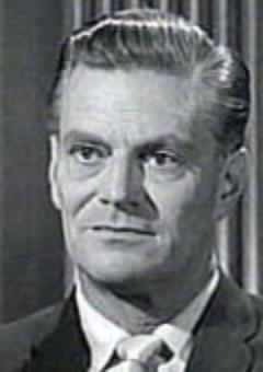 Ричард Уэбб