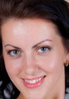 Наталья Дудник