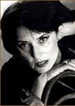 Кети Долидзе