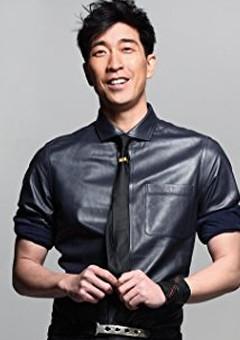 Ван Цаньюань