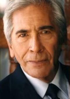 Хосе Карлос Руис