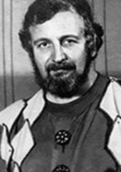 Жак Фаббри