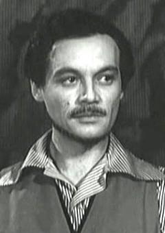Лубор Токош