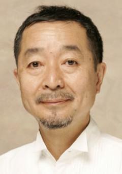 Тосики Аята