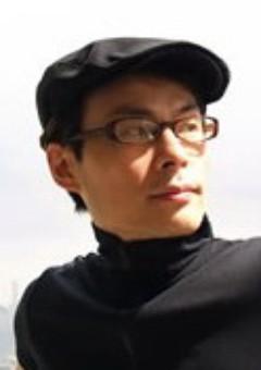Осаму Ямазаки