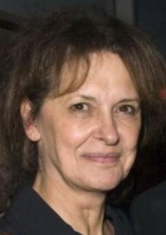 Кейт Фахи