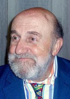 Энрико Беруски