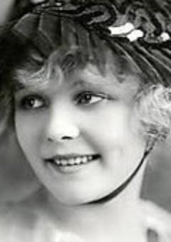 Хуанита Хансен