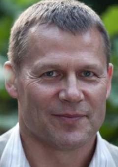 Ярослав Копачевски